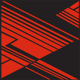 RIAA - Residencia Internacional de Artistas Argentinos
